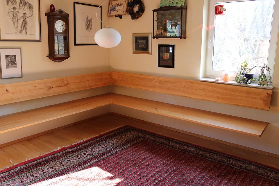 jens mayer schreinerei schliengen baden traumhafte. Black Bedroom Furniture Sets. Home Design Ideas